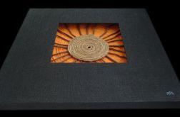 SPATIUM - Nowoczesny Obraz Przestrzenny S-99006