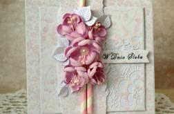 Kartka z okazji ślubu #2