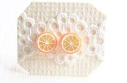 Pomarańczce