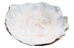 Misa ceramiczna 4