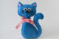 Chabrowy kotek