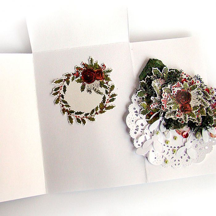 kartka na Boże Narodzenie 19