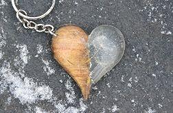 Zatopek serce dmuchawiec