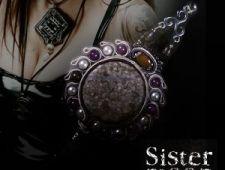 sistermoon