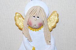 Anioł Zosi
