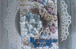 Kartka urodzinowa*115