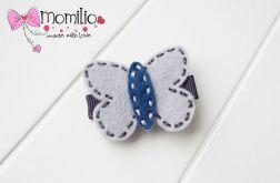 Momilio * spinka motylek