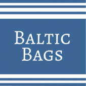 BalticBags