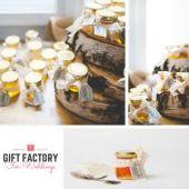 GiftFactory