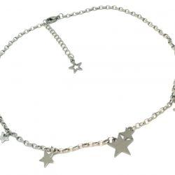 STARS naszyjnik choker