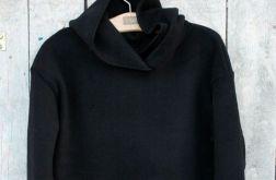 Sweter męski - Navaho