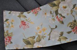 Bieżnik 40 x 125 cm - magnolie