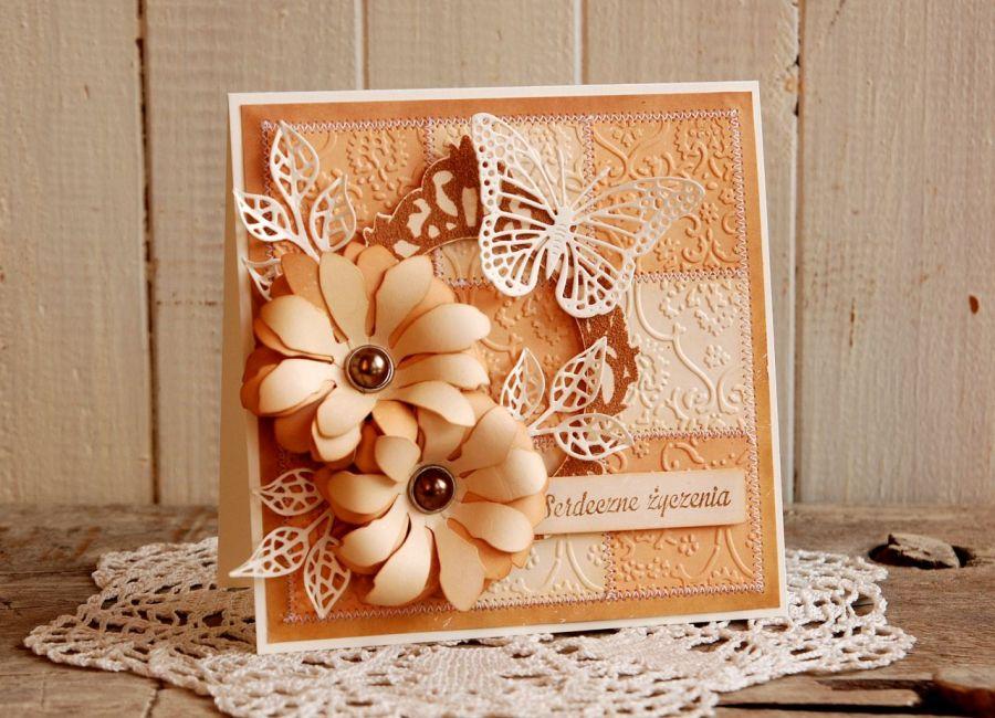 Serdeczne życzenia #2 (w pudełku)