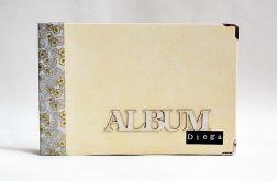 Malutki album