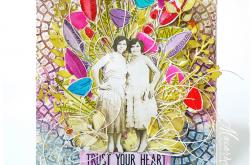 Zaufaj sercu