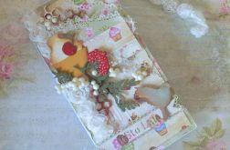 Kartka urodzinowa (100)