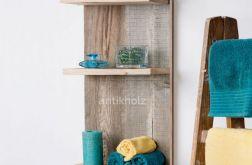 Stare deski, stare drewno o dł. 50-150 cm