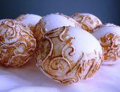 Kurze Jajeczka Wystawne