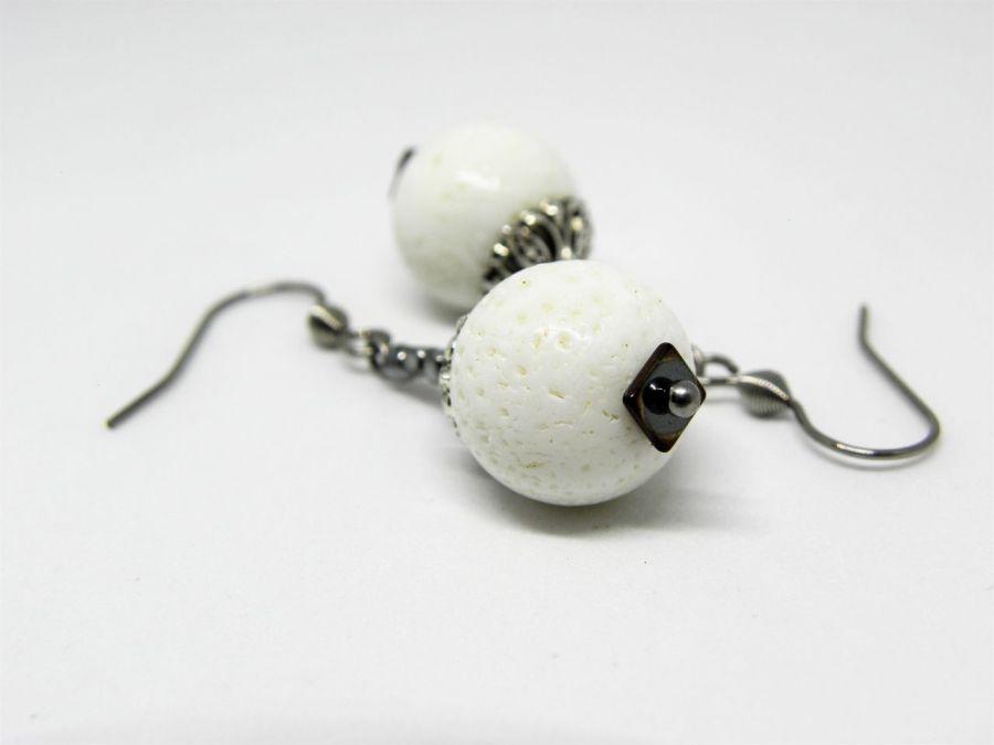 WHITE - kamienie naturalne