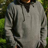Sweter - Navaho