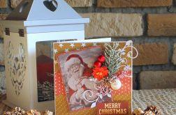 Boże Narodzenie #7