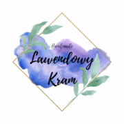 lawendowy_kram