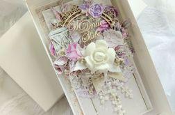 Kartla z okazji Ślubu #3