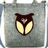 Owl vol. 2