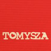 tomysza