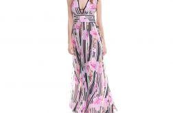 Sukienka Anbar