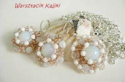 Komplet Perle