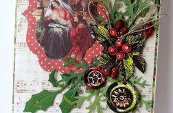 Boże Narodzenie A81