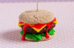 Cheesburger - stojaczek na zdjęcie