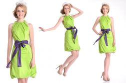 Patrizia-sukienka 38