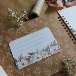 Zielnik - Kwiat Paproci