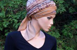 LILI turban