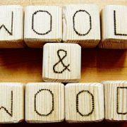 wool_and_wood