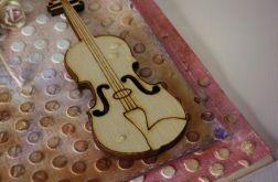 dla MUZYKA - skrzypce (54)