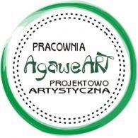 AgaweART