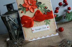 Wesołych Świąt Bożego Narodzenia #
