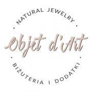 objet_jewels