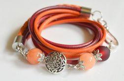 * lovely bracelet*