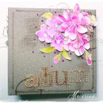 Album Magnolie