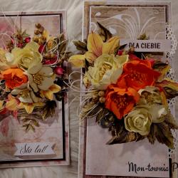 Kartki na różne okazje Dla Ciebie Sto lat