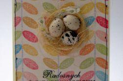 Wielkanocne jaja wz.2.
