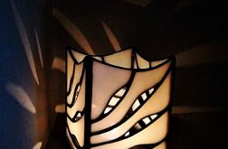 Lampion Princess Tiffany