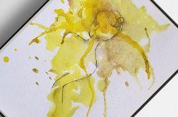 Kobieta-minimalizm-A4