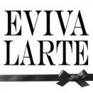 eviva_larte