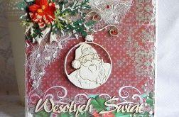 Boże Narodzenie #10