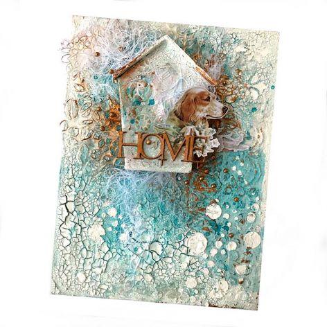 "dekoracja do domu ""Home"" (3)"